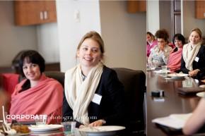 Colorado Business Bank | Denver Corporate Photographer