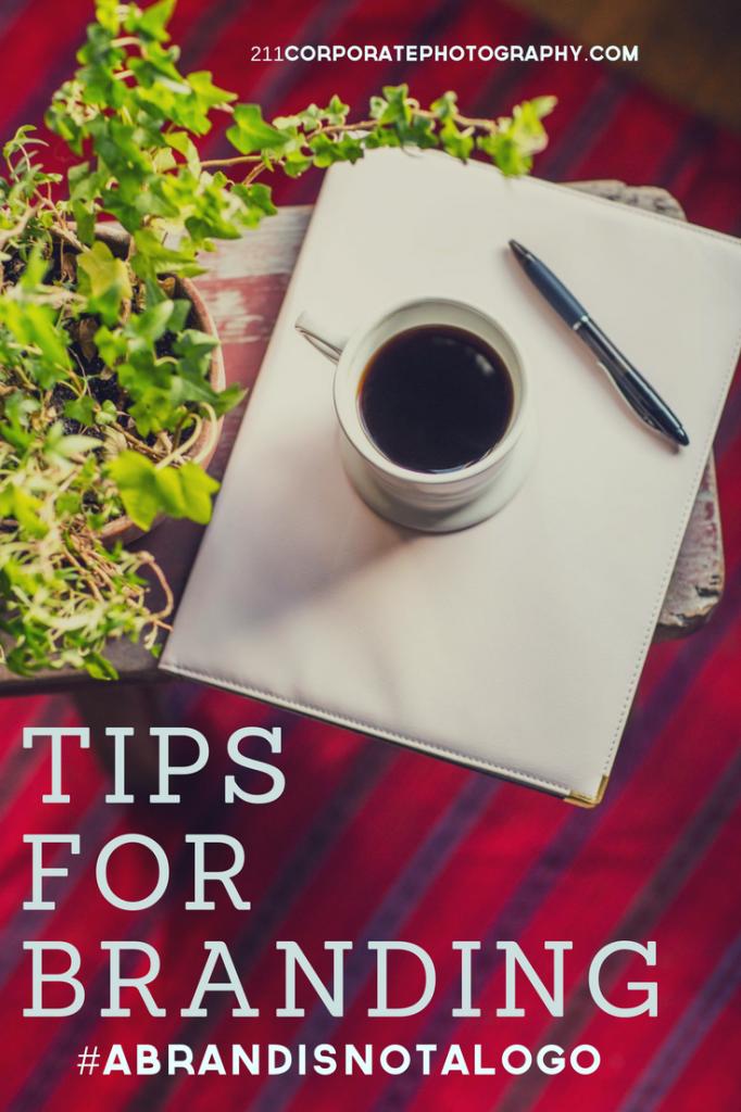 Tips for Branding (1)