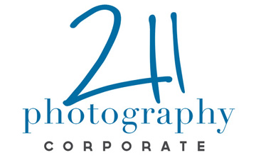 211corporatephotography bio picture