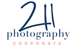 211corporatephotography logo