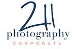 211corporatephotography logo